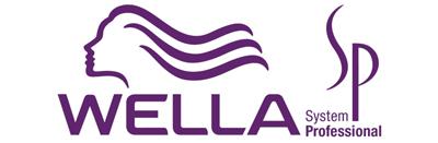logo-wellasp